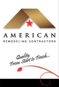American Remodeling Contractors American Remodeling Contractors  Sarasota Bradenton Venice
