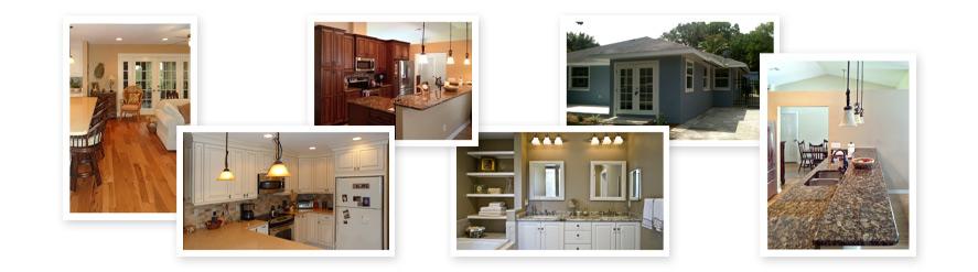 American remodeling contractors sarasota bradenton venice for American remodeling